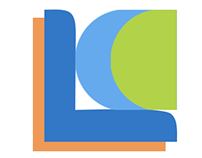 Logo Design: LCC Healthcare