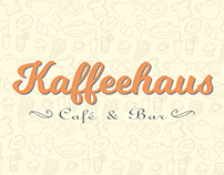Kaffeehaus - Café & Bar