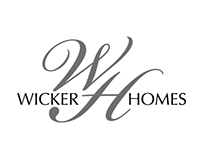 Wicker Homes
