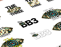 BB3 - Big Brother blog - The Sun