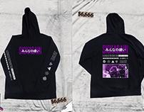 hoodie concept design