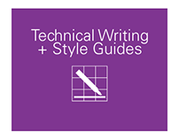 technical writing guides 14 indispensable books to learn technical writing classic and general books on when it comes to writing a technical document like a user guide or an.