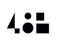48H 2015 - Swedens biggest ad contest for students