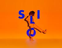 Silo Theatre 2020 Campaign