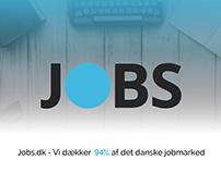 Jobs.dk