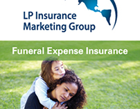 Marketing Materials – LP Insurance