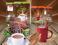 El Buen Chocolate - DoyPack