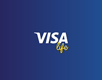 VISA life | Workshop
