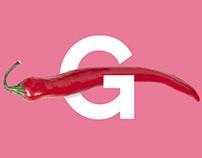 Gastrónoma 2018