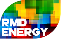 RMD Energy - Corporate Manual 2017