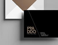 Praddo - Brand Identify