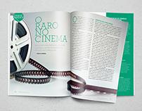 Vidas Raras Magazine