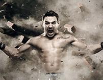 Spike | Bellator
