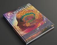 Capa Livro Cordatus I