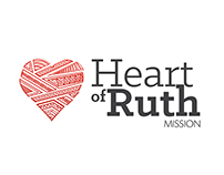Heart of Ruth Mission - Branding, Web, Video