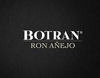 Isotype Botran