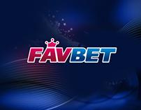 Favbet welcome promotions, sign-up offers & bonuses  |Favbet