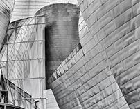 Bilbao Architecture