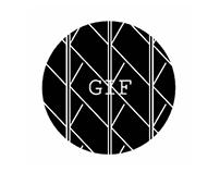 The Gif Wall