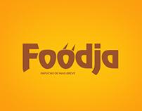 Foodja