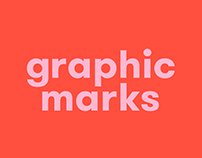 Graphic marks