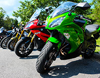 RVA Riders Group