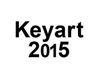 Keyart 2015