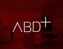 ABD+ Abdullah Burnaz - Web Design
