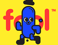 foooool