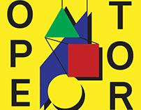 Operator Tour 2016