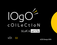 Logo Collection 2018 Vol. 02