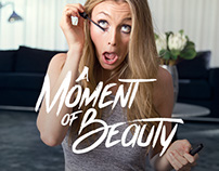 Westfield - Beauty Campaign