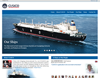 CLSICO Shipping