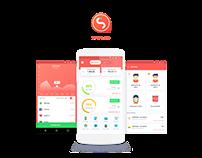 smartapp V3 (WIP )
