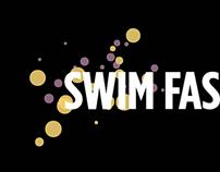 Swim Fashion by Diane Raulston Logo
