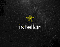 Intellar - intelligent automation