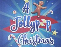 A Jollypop Christmas