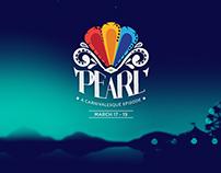 Pearl 17 Sponsorship Brochure