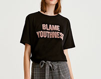 PULL&BEAR-YOUTHNESS