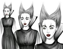Illustration: Lucita