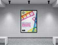 Gold Coast International Film Festival
