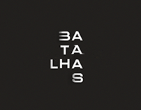 batalhas | o filme