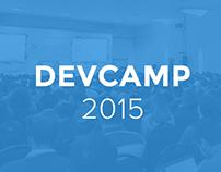 DevCamp 2015