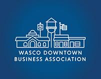 Wasco Downtown Business Association