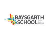 Baysgarth School