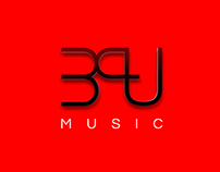 B4U Music Ident Channel Rebrand Pitch