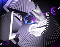 Design Oct 2016