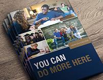 Principia College Viewbook
