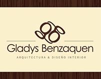 Logo Personal Architect