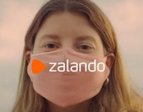 ZALANDO 2020 Campaigns